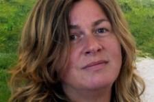 JacquelineKleve